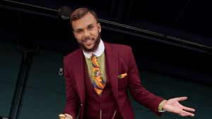 Jidenna-will-return-to-Nigeria-on-the-1st-of-September-viviangist.com--300x169 Entertainment Gists Foreign General News News