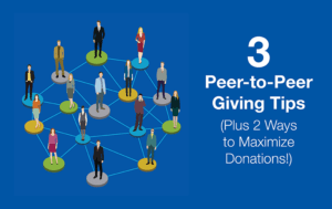 Peer-to-peer-fundraising-tips-plus-two-ways-to-maximize-donations-300x189 Editorials Recent Posts