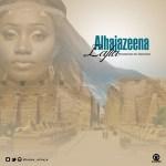 Alhaja Zeena - Lafia (prod by Dapiano)