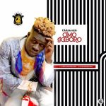 Olalakeside – Omo Igboro