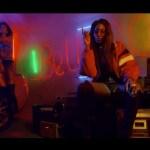 video-bella-radio-ft-ycee Audio Music