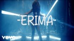 "VIDEO: KrizBeatz ft. Davido & Tekno – ""Erima"""
