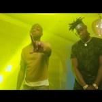 video-selebobo-ft-davido-waka-wa Recent Posts Vídeos