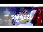 "VIDEO: Swazzi ft Cabo Snoop – ""Skolo"" (Remix)"