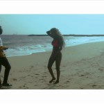 video-zlatan-ft-oritsefemi-omoge Vídeos