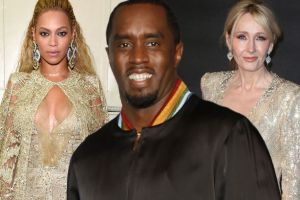 MAIN-Rich-List-Sean-Combs-Beyocne-and-JK-Rowling-300x200 Entertainment Gists Features Lifestyle & Fashion News