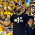 dm_170613_NBA_ENHL_Durant_Finals_MVP Entertainment Gists Foreign Game Reviews General News News Sports