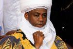 Ramadan: Sultan Declares Sunday Eid-el-Fitr Day