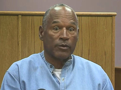 0721-oj-simpson-tmz-02-400x300 Entertainment Gists Foreign General News Lifestyle & Fashion News