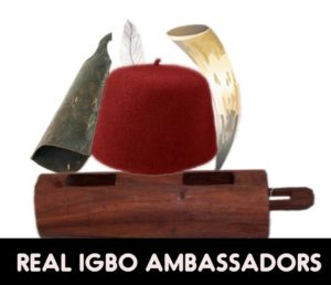 IMG-20170709-WA0043-300x258 Editorials News Recent Posts