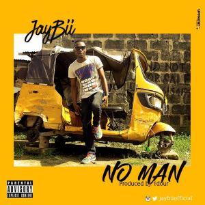 JayBii_No_Man_Artwork-300x300 Audio Music Recent Posts