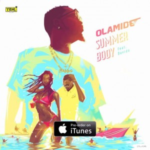 Olamide-ft.-Davido-–-Summer-Body-Mp3-Download-150x150@2x Audio Features Music Recent Posts
