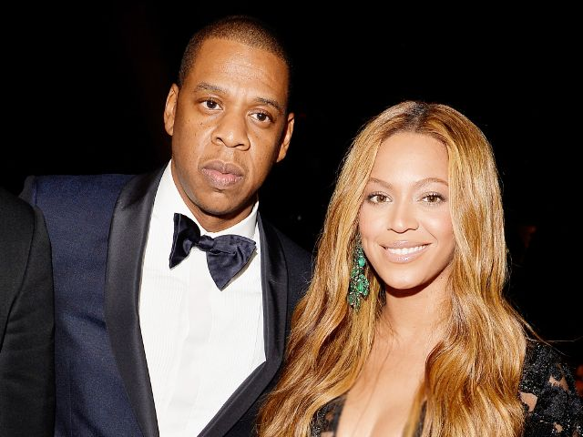 beyonce-and-jay-z-twins-names-227899-1498495141145-main.640x0c Entertainment Gists Foreign General News Lifestyle & Fashion News