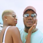 video-cdq-mujo Music