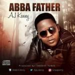 Aj Kenny – Abba Father