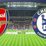Arsenal-Chelsea-3047-620x292 Entertainment Gists Foreign General News News Sports