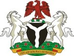 Hate Speech: FG Directs NBC to Sanction Radio And TV Stations