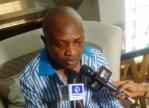 Billionaire Kidnapper Evans: Court Fails to Deliver Judgment Again!!