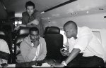 Jay Z: Kanye West Crossed The Line, Don't Talk About My Family [VIDEO]