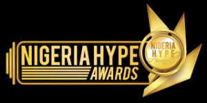 Nigerian-Hype-Logo-long-1-300x150 Events