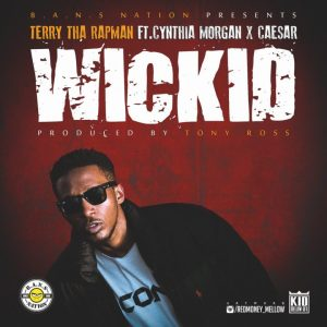 Terry-Tha-Rapman-Wickid-720x720-300x300 Audio Features Music Recent Posts