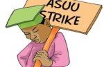 ASUU Stike: Federal Government to Discuss Offers With Zonal Leaders Today