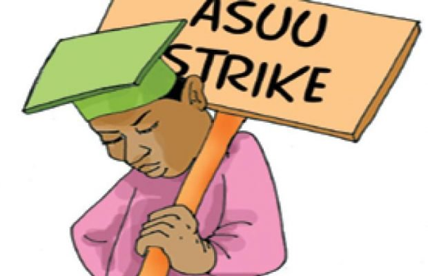 asuu-1-620x400-1 Education General News News Recent Posts