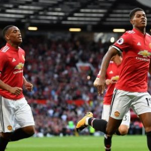 marcus-rashford-man-utd_3l6atcaxcs7m17101l98uryct-320x320-300x300 News Recent Posts Sports Vídeos