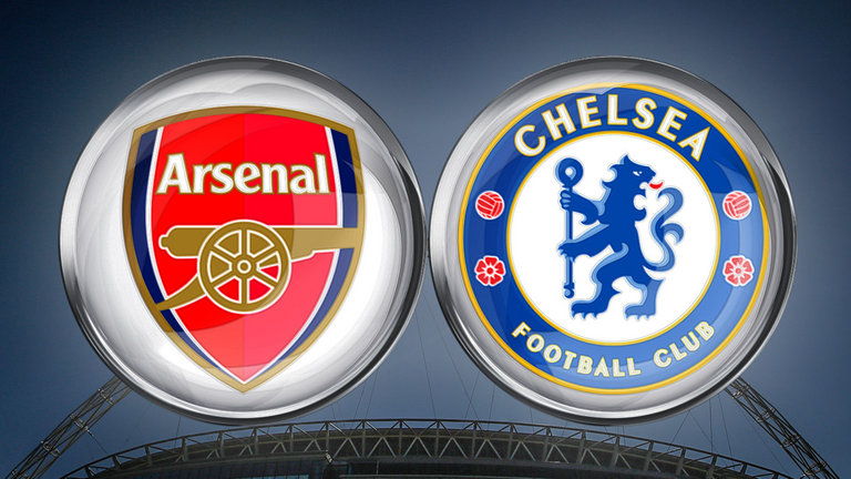 skysports-arsenal-chelsea-graphic-fa-cup_3960921 Foreign General News News Sports