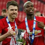 skysports-paul-pogba-michael-carrick-manchester-united-efl-cup-final_3898705 Entertainment Gists Foreign General News News Sports