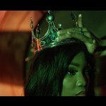 video-beambo-taylor-funwon-finis Audio Music Recent Posts