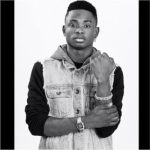 Lil Kesh – Baby Favour (Prod. by Young John)