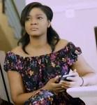 Omotola-Jalade Talks Sex, Marriage, Acting