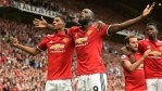 English Premier League Match Day 4: Things to Watch Out For this Weekend
