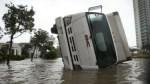 Update: Hurricane Irma Hits Mainland Florida, Deaths Reported…