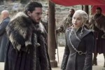 Game of Thrones to Shoot Multiple Endings of Final Season