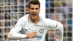 Morata – Why I Didn't Sign For Manchester United