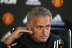 "Jose Mourinho – ""Premier League Hardest to Win"""