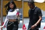 Kylie Jenner, Travis Scott... Having a Baby Girl