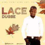 LACE Audio Music Recent Posts