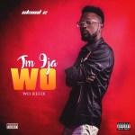 TM 9Ja – Wo! (Refix)