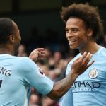 VIDEO: Manchester City 5 – 0 Crystal Palace [Premier League] Highlights 2017/18