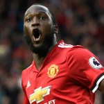 romelu-lukaku-manchester-united-2017_11n4f4aj5rrie1m7eaixzvplds Entertainment Gists Foreign Game Reviews General News News Sports