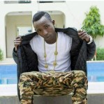 "I Haven't Made Any Money From My ""One Corner"" Song – Patapaa Says"