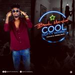 Bantu Marshal - Cool Dutty Whine (Prod by Original Beatz)