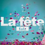 Falz-–-La-Fête Audio Music
