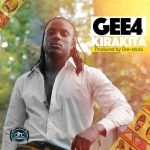 Gee4-Kirakita-Prod.-by-Dre-Sticks Audio Music Recent Posts