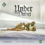 Harrysong – Under The Duvet
