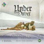 Harrysong-–-Under-The-Duvet Audio Music Vídeos