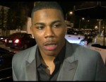 Nelly – I'm Innocent, I Didn't Do it